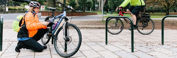 bike-security-banner-crop-2