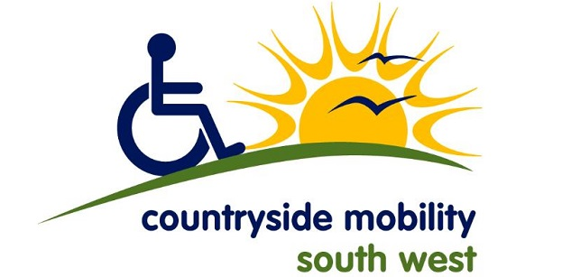 countryside-mobility-display-banner-crop